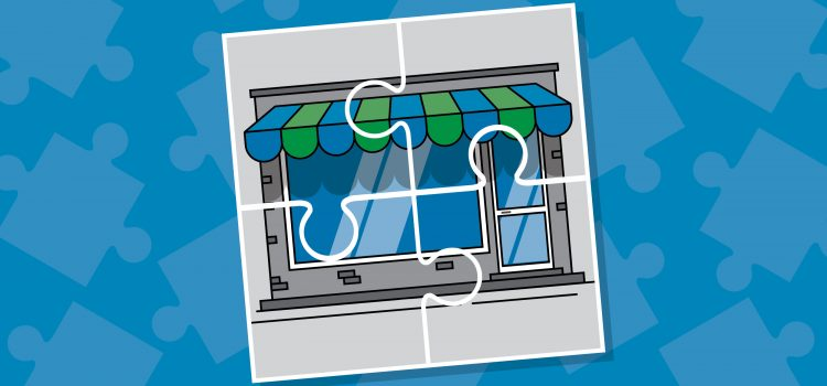 10 Ways NRHA Helps You Solve the Retail Puzzle