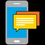 cellphone messages