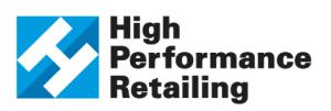 high performance retailing