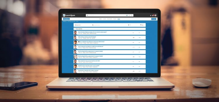 Connect With Peers 24/7 on the NRHA Forums