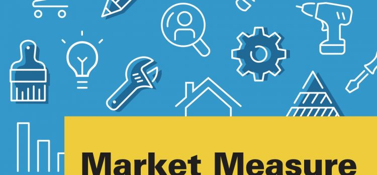 Market Measure 2019: The Industry's Annual Report