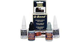 Q-bond Adhesive