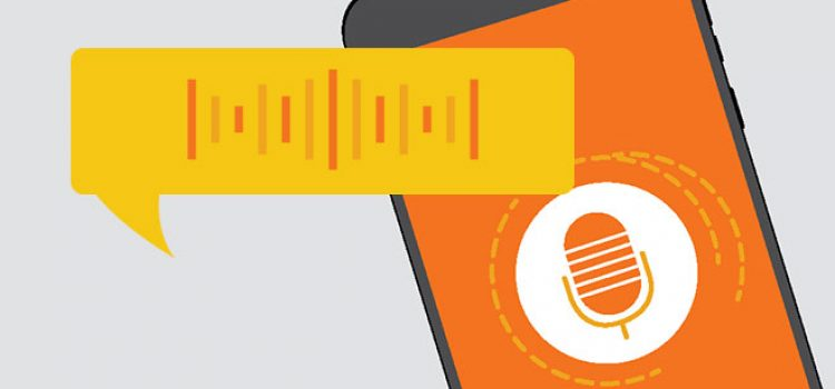 3 Ways to Optimize Your Website for Voice Search