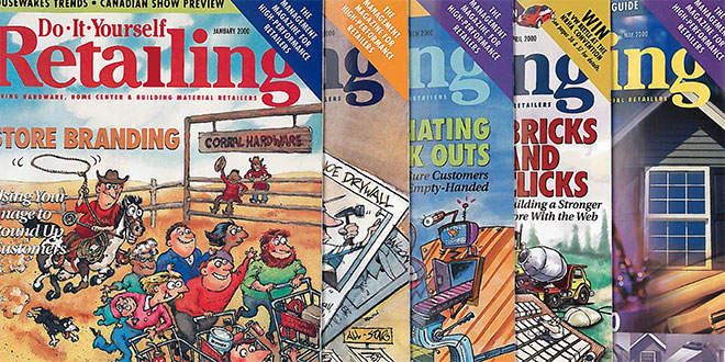 Year 2000 Covers