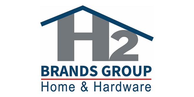 h2 brands group