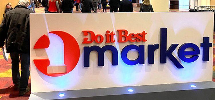 Do it Best to Host Virtual Fall Market