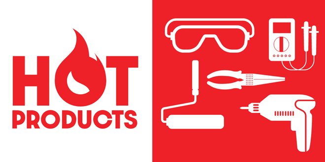 Hot Products Hub