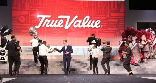 true value 2020 spring reunion
