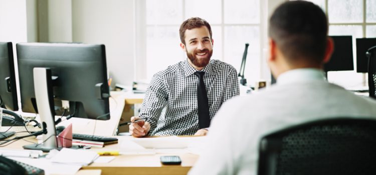 6 Questions to Ask When Choosing Advisers