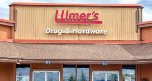 Ulmer's Drug & Hardware
