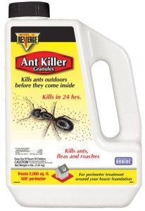 Revenge Ant Killer