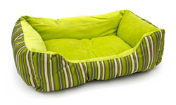Pet Create Bed