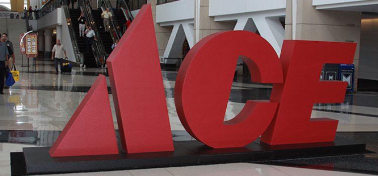 Ace International Replaces Retiring Company President