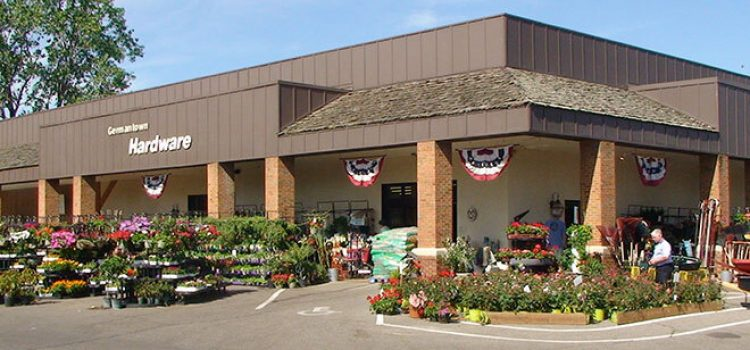 CNRG Adds New Store in Tennessee