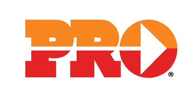 PRO Group GMC