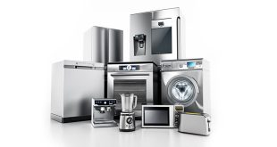 appliance trends