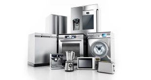 appliance trends
