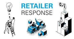 Retailer Response