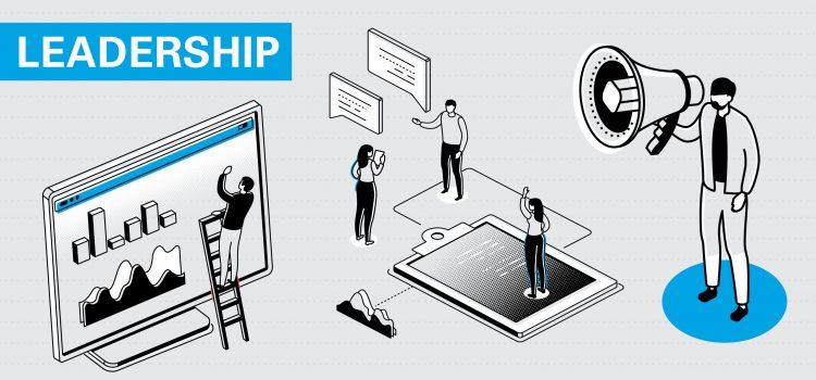3 Ways to Manage Crisis Through Leadership