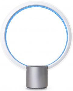 GE Smart Lamp
