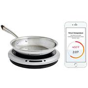 Smart Pan & Burner