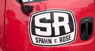 Spahn & Rose
