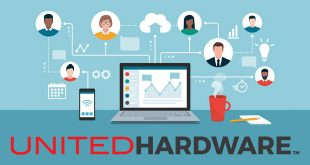 United Hardware Virtual Market