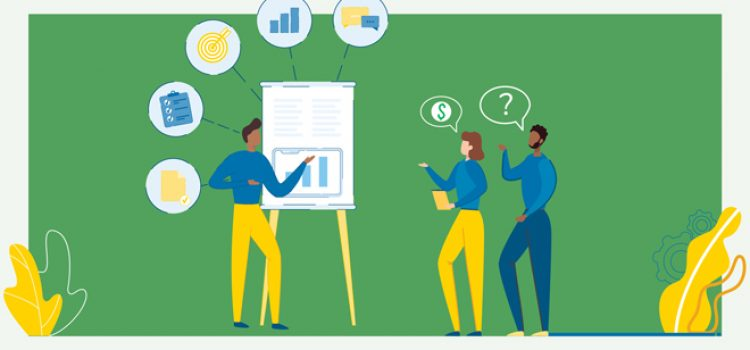 How Management Style Reduces Employee Turnover