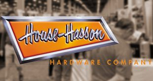 house-hasson january dealer market