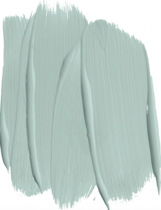 diamond vogel 2021 color of the year