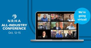 NRHA All-Industry Conference