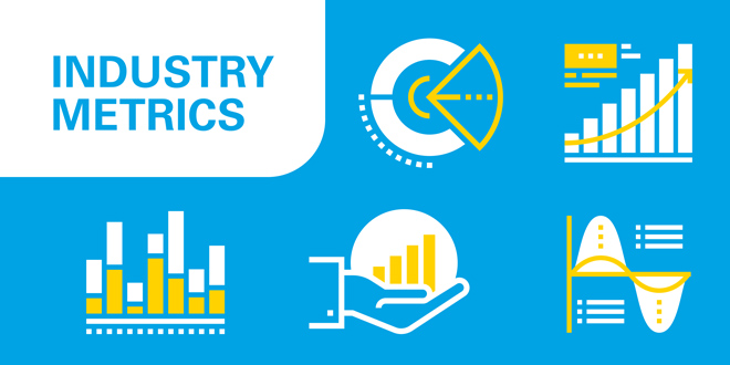 Industry Metrics