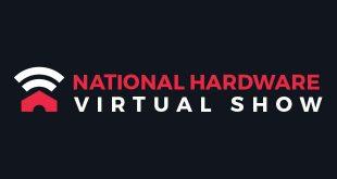 NHS Virtual Show