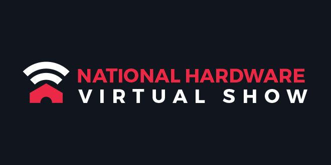 NSH Virtual Show
