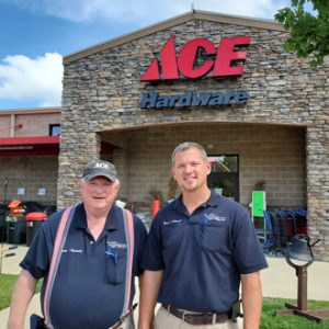 Home Ace Hardware