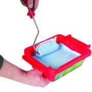 paint tray
