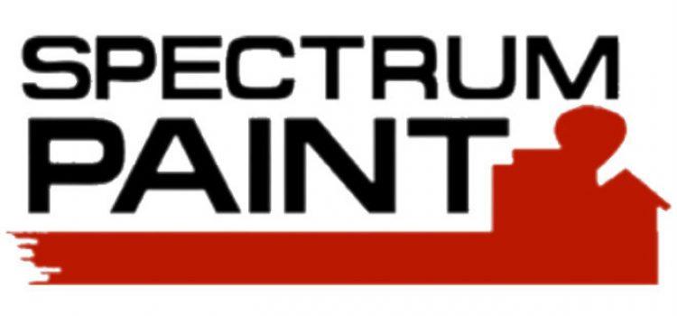 Spectrum Paint to Acquire Assets of Richard's Paint Mfg.