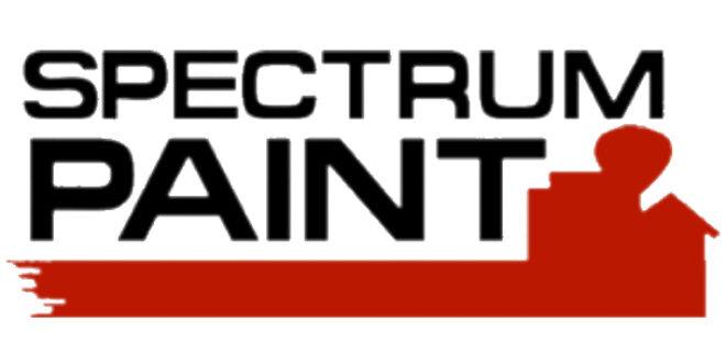 spectrum paint