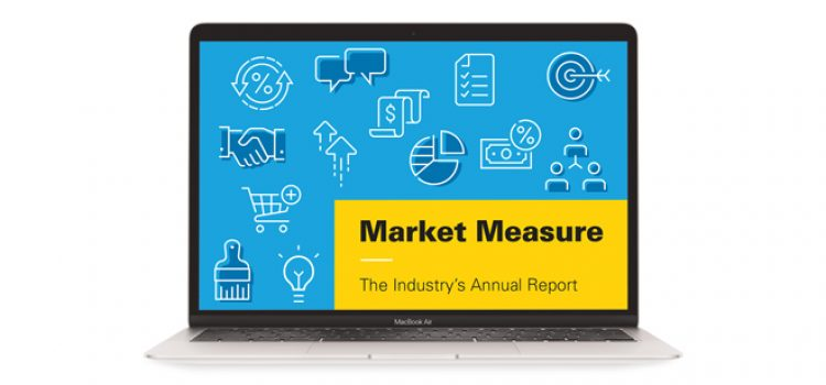 NHPA Presents the 2020 Market Measure Report