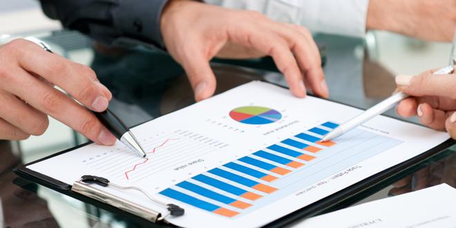 Market Measure Report