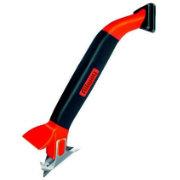 3-in-1 Caulk Tool