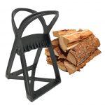 Firewood Splitter