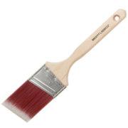 Master Paint Brush