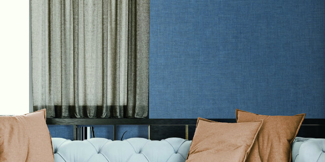 york wallcoverings color of the year