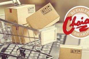 2020 Retailers' Choice Awards
