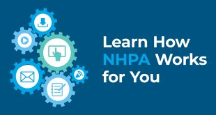 How NHPA Works for You