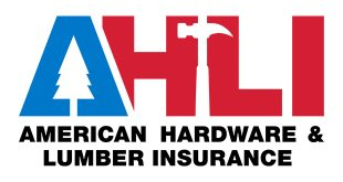 american hardware and lumber insurance