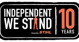 small business independent we stand