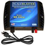 ScaleBlaster