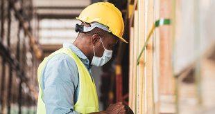 OSHA COVID-19 Workplace Guidance